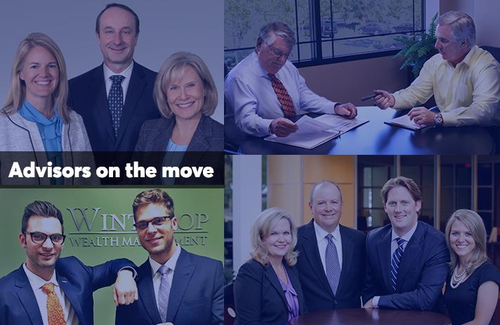 Advisors-on-the-move-Jan3-2018