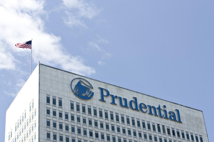 EBN-021616-P4-Prudential-Bloomberg.jpg
