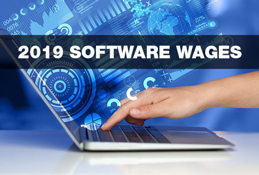 2019-SOFTWARE-WAGES.png