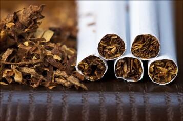 tobacco-ts-357.jpg