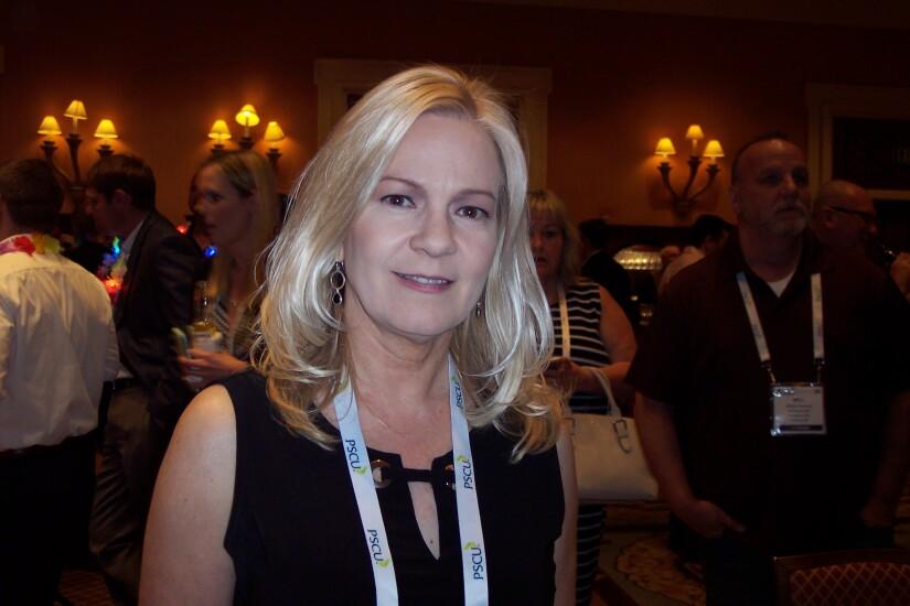 Donna Ogorek - CUJ 070717.JPG
