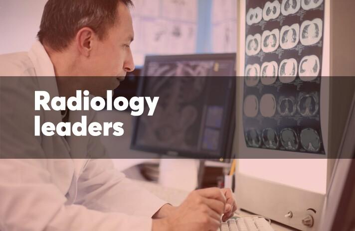 HDM-092617-Radiology.jpg