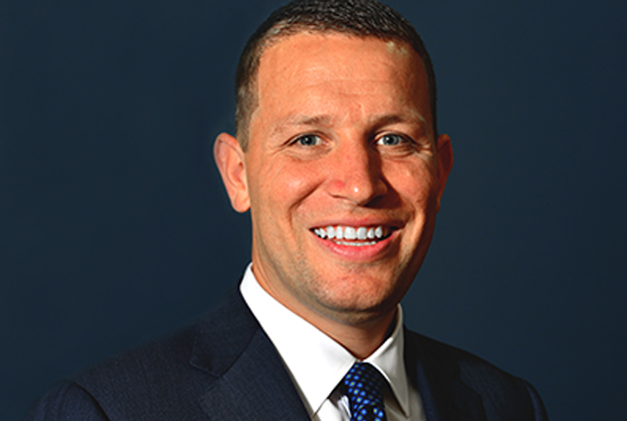 Michael Snyder_Ameriprise_cropped copy.png