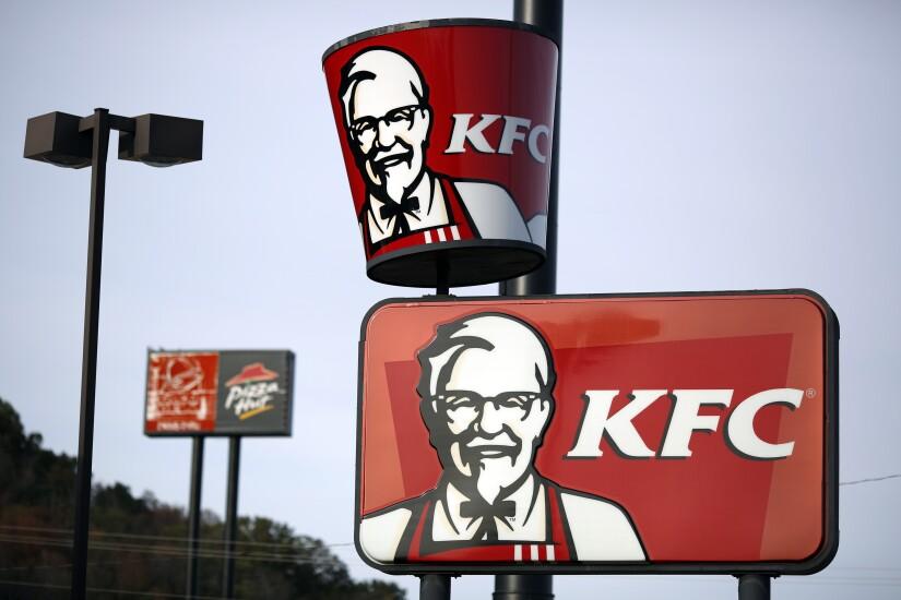 KFC.Bloomberg.jpg