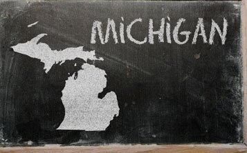 michigan-fotolia.jpg