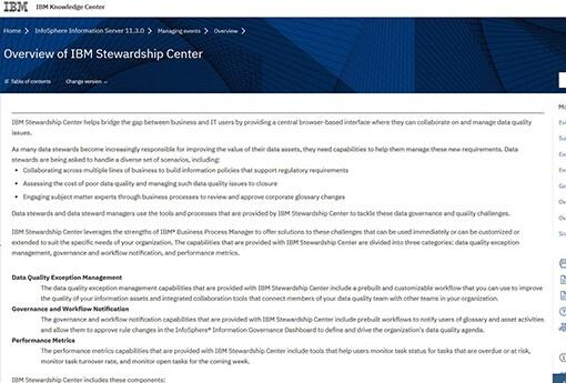 IBM-Stewardship-Ctr-&-Information-Governance-Catalog.jpg