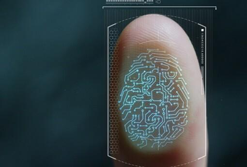 Biometrics new.jpg