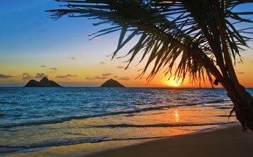 hawaii-fotolia.jpg