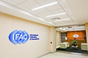 IFAC offices