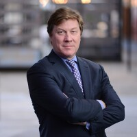 Mark Evans is founder and CEO of Confluence, a global investment data management company for regulatory, financial and investor reporting.