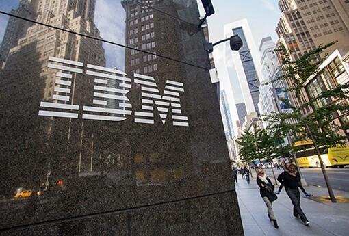 IBM four.jpg