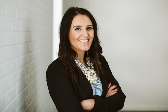 Kayla Zeeb, Capital CU.jpg