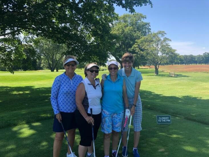riscpa-golf-tournament-2019