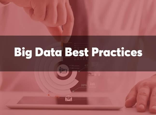 HDM_Slide-Big Data.jpg
