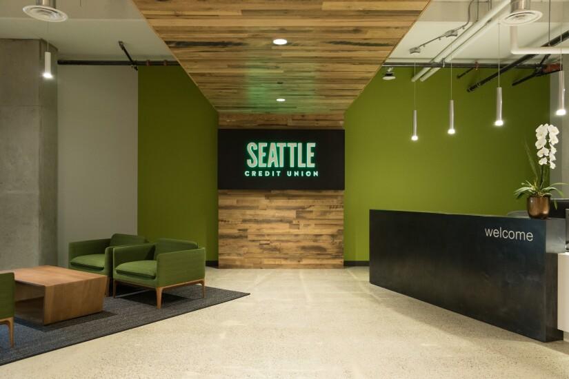 Seattle 030218.jpg