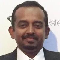 Ram Palaniappan.jpg
