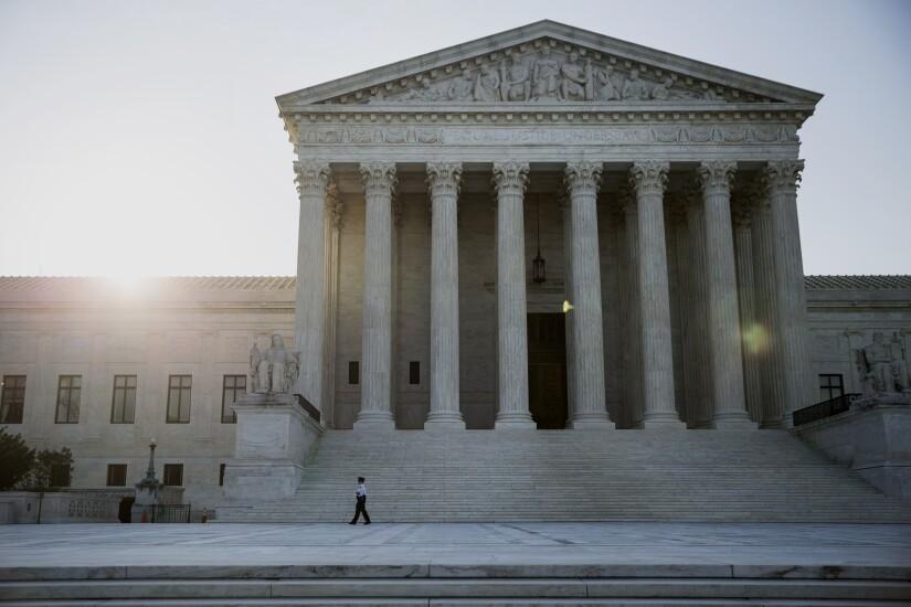 SCOTUS-Bloomberg-March23.jpg