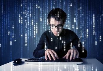 Cyber Risk 2.jpg