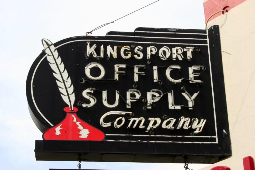 NMN113017-kingsport.jpg