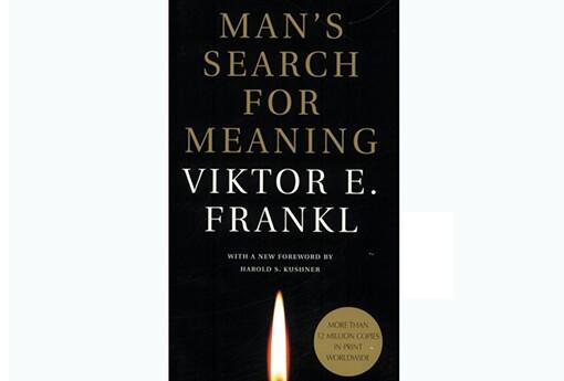 Man's-Search-for-Meaningby-Viktor-E.-Frankl.jpg