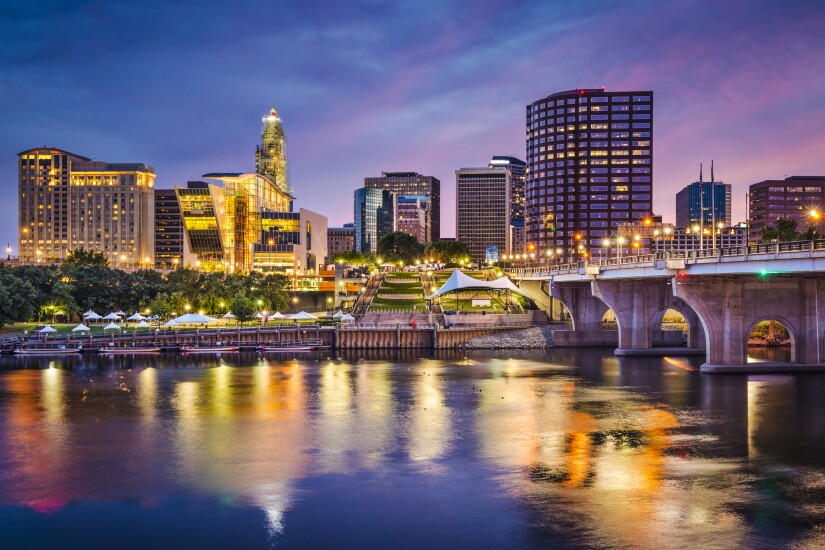 Greater Hartford home sales rise