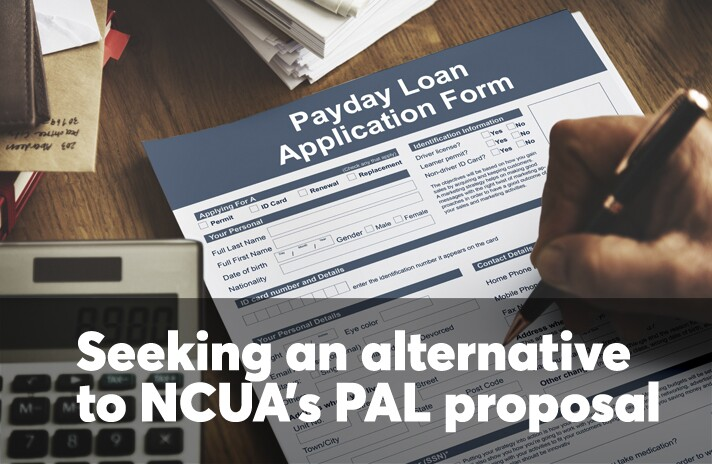 payday alternative loan proposal comments - CUJ 082018.jpg