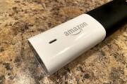 Amazon dash wand