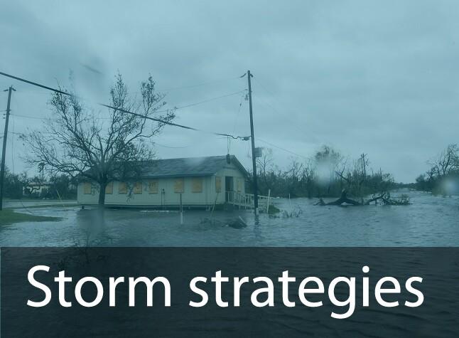 StormStrategies.jpg