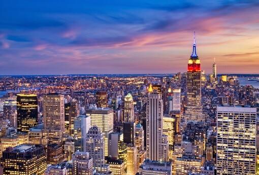 New-York 15.jpg