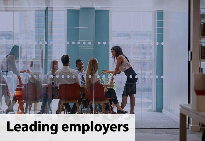 0.LeadingEmployers.1.30.18.png