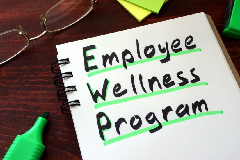 Employee.Wellness.Fotolia.jpg