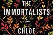 the-immortalists-2019-reading-list.jpg