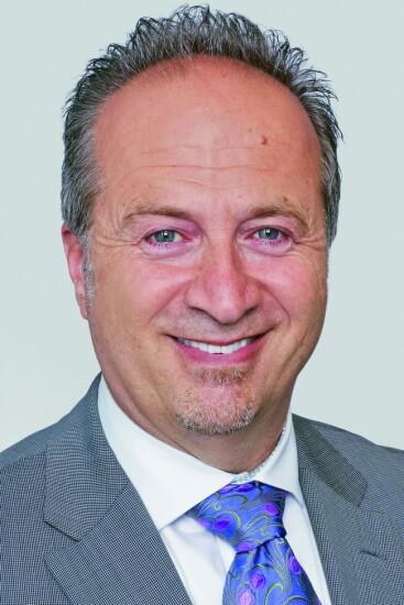 Tony Abdallah (2).jpg