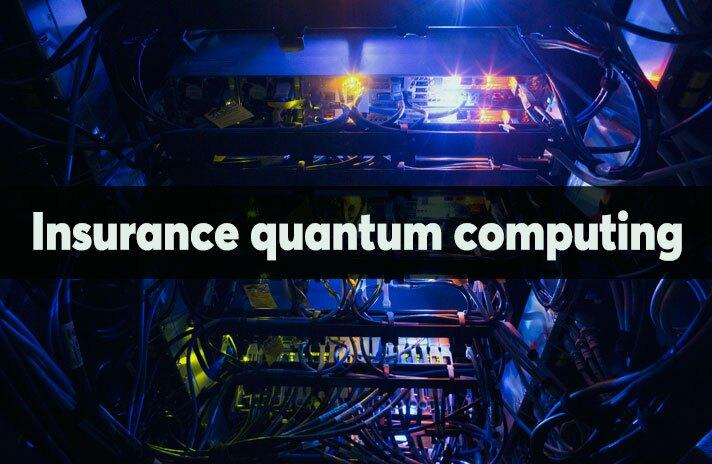 Di-QuantumComp_001.jpg