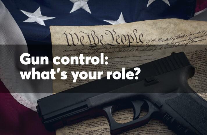 Gun control - CUJ 031418.jpg