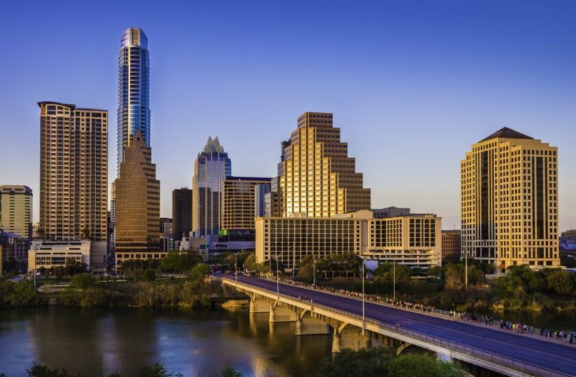 -Texas-.jpg