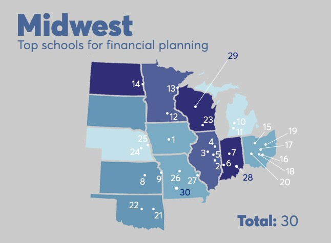 Schools2017Midwest