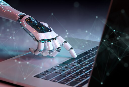 Robotic-Process-Automation.jpg
