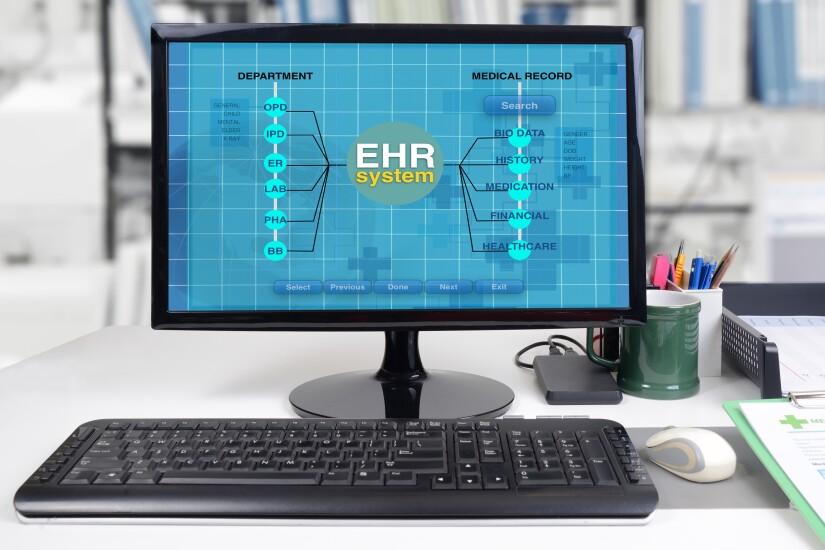 0. EHR HDM 1017 AdobeStock_111902118.jpeg