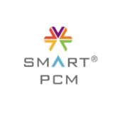 SMART-PCM-page.png