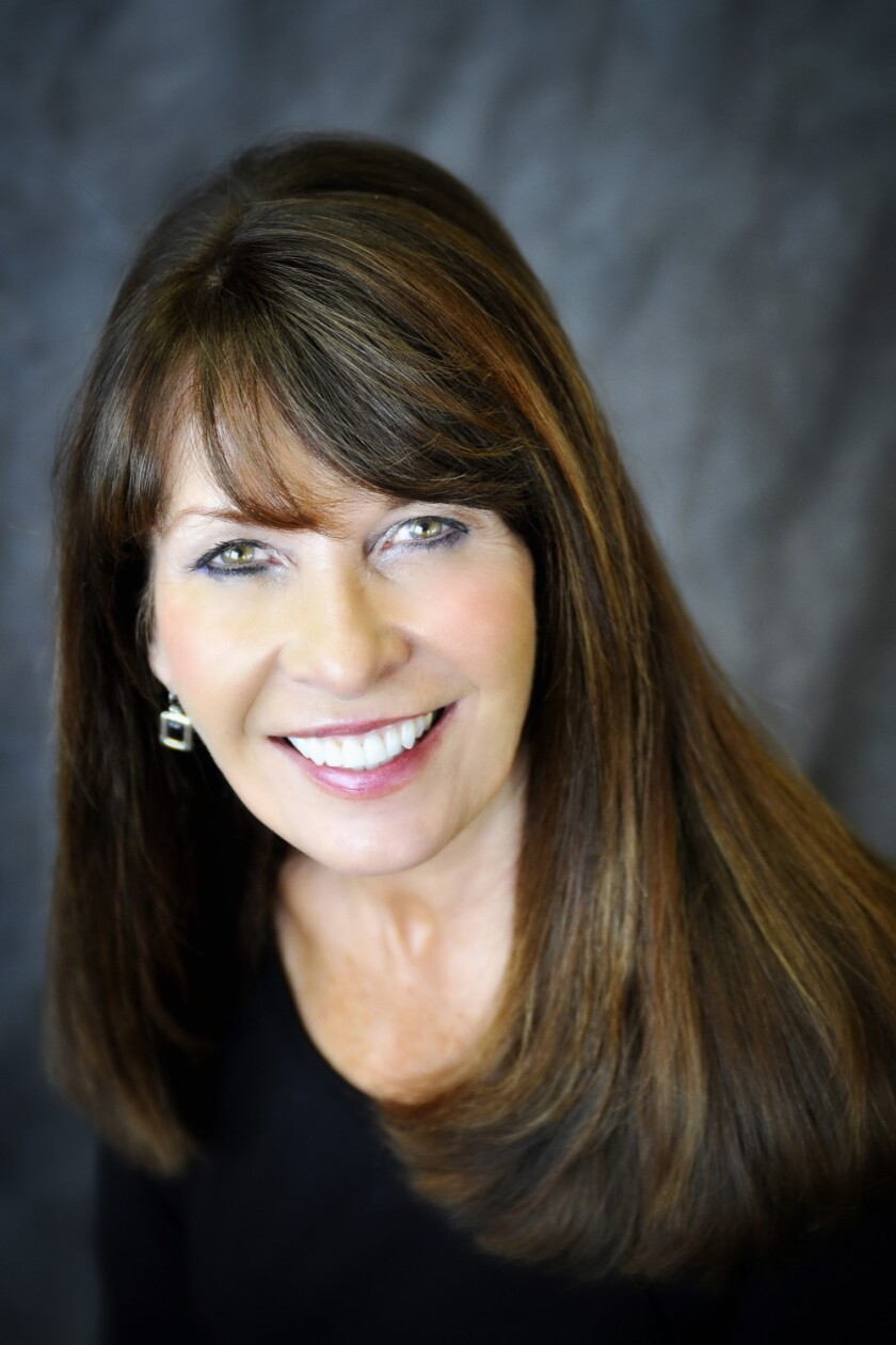 Vickie van der Have will retire from Ascent Credit Union on July 1.