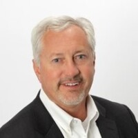 Larry Harding of TMF Group