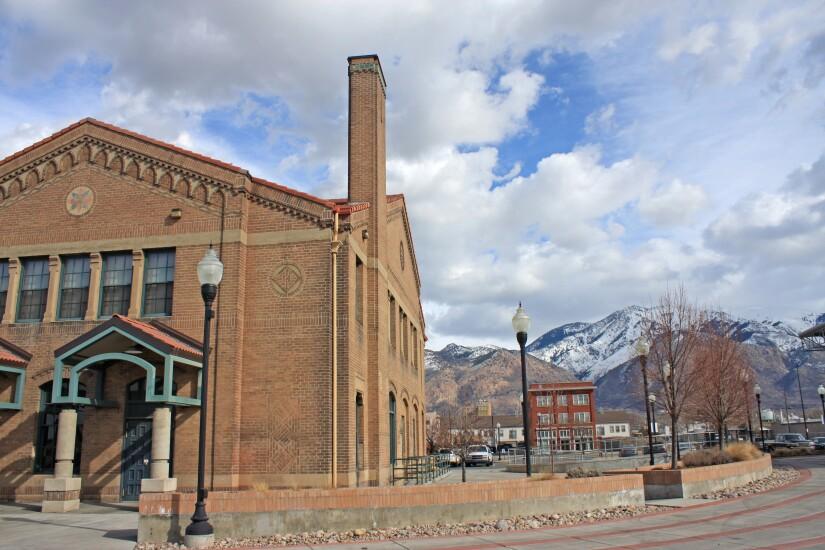 112118-Ogden-Utah