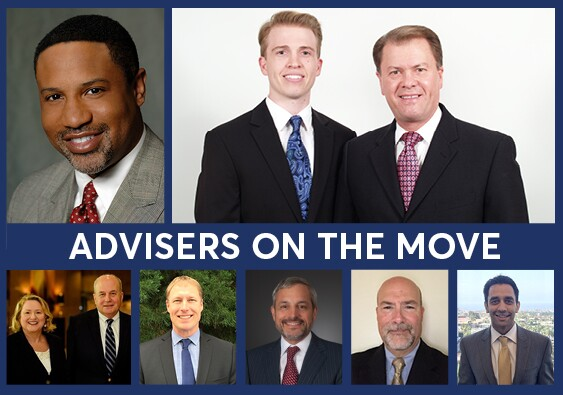 Adviser on the move 08022016