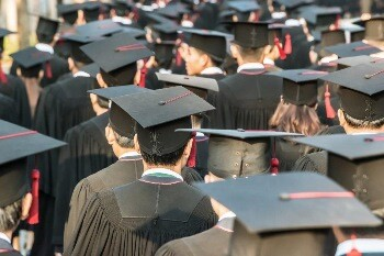 grad-students-350x250.jpg