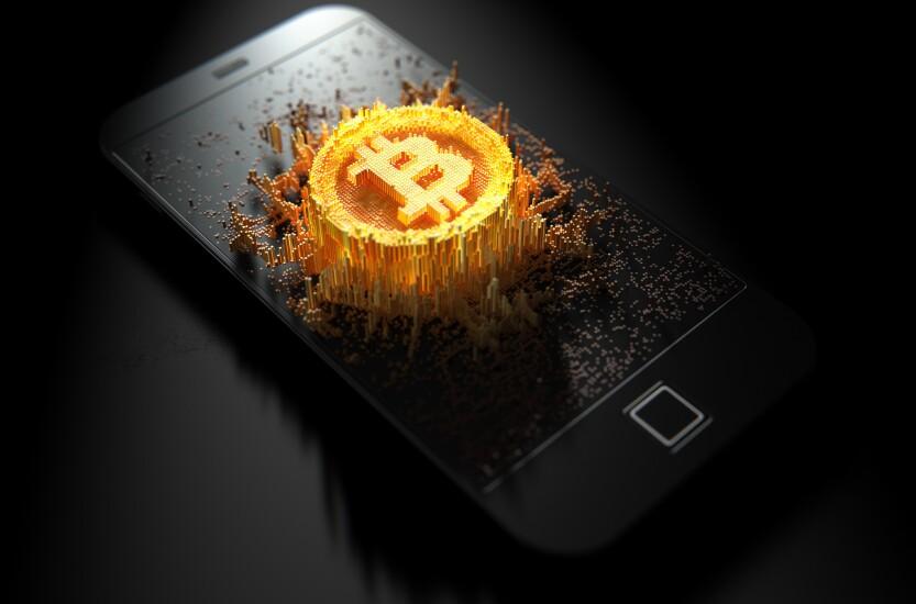 Jan Blockchain AdobeStock_133815402 B.jpeg