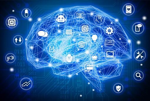 Enterprise-application-software-predictions.jpg