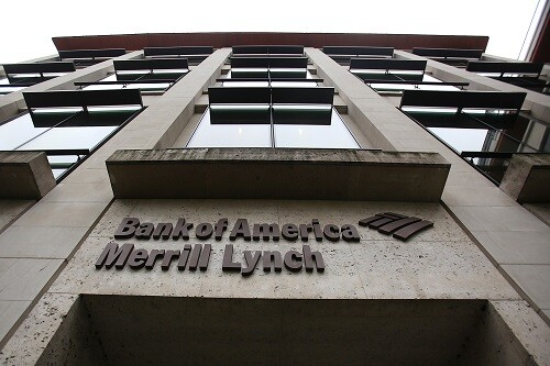 Bank of America Merrill Lynch Real Estate