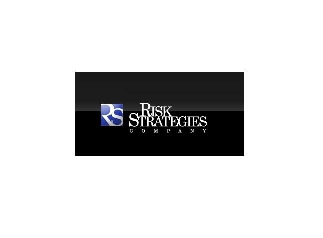 Risk Strategies Insurance