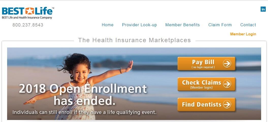 12 BestLifeandHealthInsurance 12.jpg